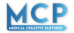 Medical Creative Partners Logo